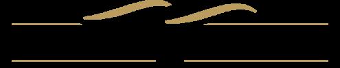 Sandhills Insurance Ltd.