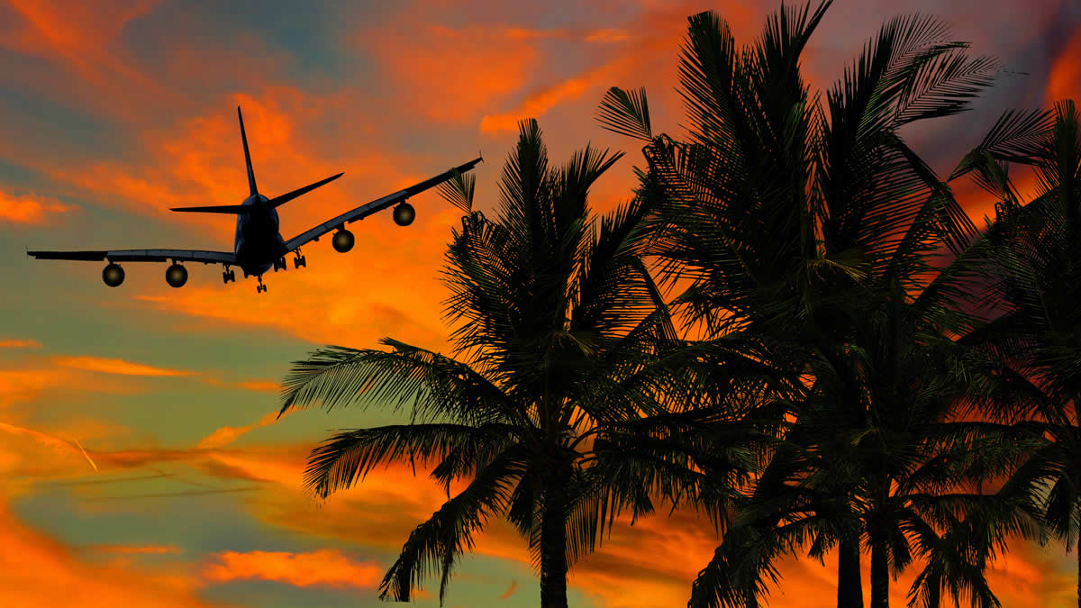 Health and Travel Insurance from Sandhills